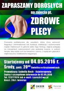 ZPlecy v2_web