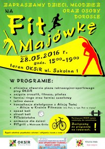 FMajowka v4_web