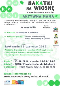 MAM_P9_DG4_web