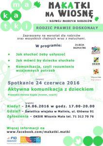 RPD_4_web