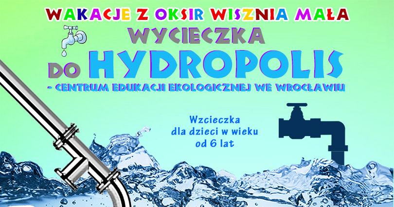 Hydropolis_sliderwp
