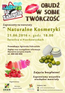 KnZ_Nat_kosmetyki v2_web