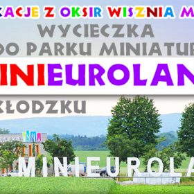 MiniEuroland v1_sliderwp