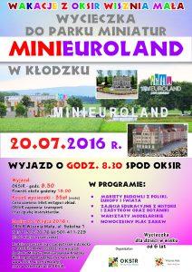 MiniEuroland v2_web