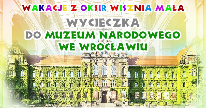 Muzeum Wroclaw v1_sliderwp