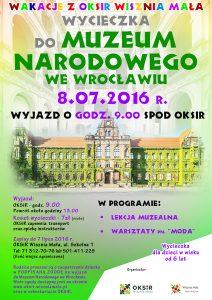 Muzeum Wroclaw v2_web