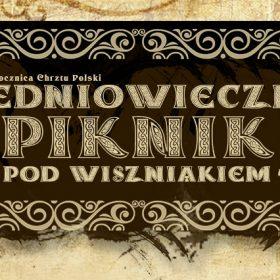 PPW16 v3_sliderwp