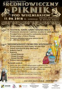 PPW16 v5_web