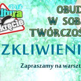 Szkliwienie_sliderwp