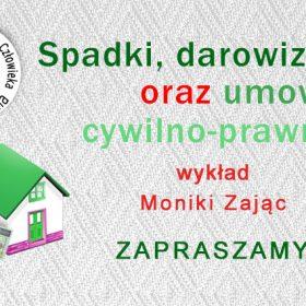 UDC_SDarowizny_slider2