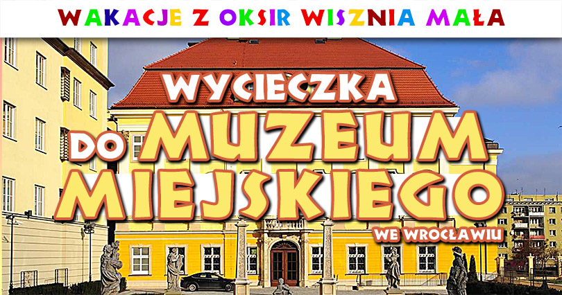 MuzeumM v1_sliderwp
