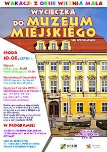 MuzeumM v1_web