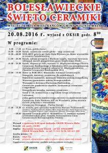 UDC_Boleslawiec v1_web
