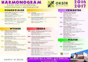 harmonogram-2016-2017-plakat-v6
