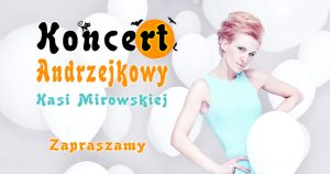 andrzejkowy-plakat-c_sliderwp