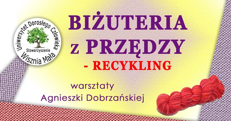 udc_prz_sliderwp