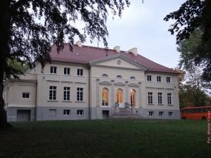 """""""Kresy Wyszukane"""" - koncert w SP w Wiszni Małej [18.10.2015)"""