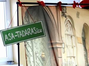 ASA-TADARASICE