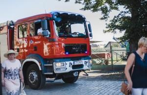 MG 6647a1