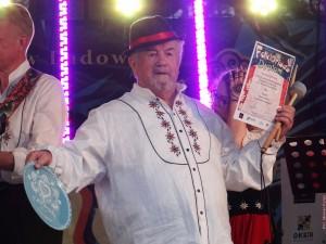 Folkloriada 2017